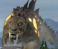 DinoGeekProductions